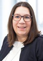 Alexandra Natter