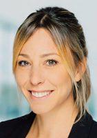Nicole HeymannHKW Stuttgart